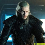 'The Witcher': Henry Cavill Reveals His Accent For Geralt Role