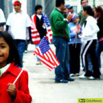 US has stopped issuing Citizenship by Birth for foreigners