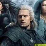 'The Witcher' Season 2: Showrunner Says Timeline Won't Be Confusing