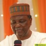 Lot Of Injustice Has Been Done To Igbos - Yakubu Gowon