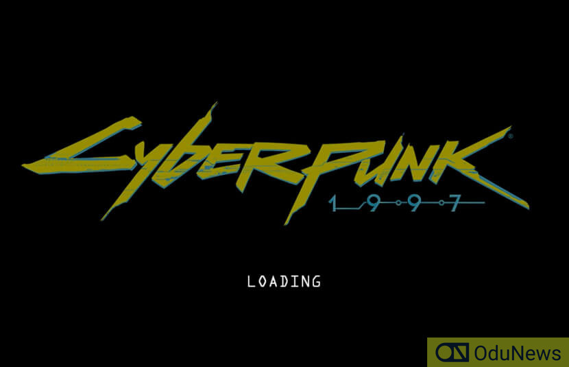 The remake is called CYBERPUNK 1997