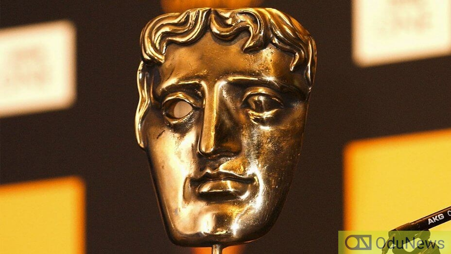 BAFTAs all-white controversy