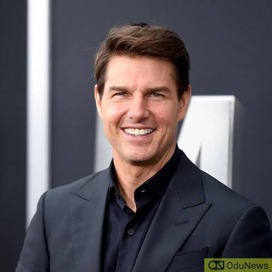 Tom Cruise will return as the skilled agent Ethan Hunt