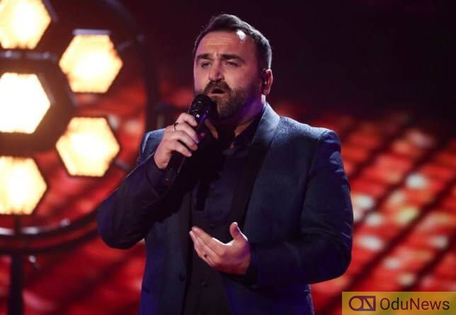 Danny Tetley lied that his Facebook account had been hacked when he was arrested
