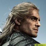 'The Witcher': How Henry Cavill Nearly Became Blind During Filming