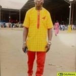 #JusticeForChima: Twitter Erupts Over Alleged Killing Of Mechanic By Police