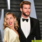 Liam Hemsworth,Miley Cyrus
