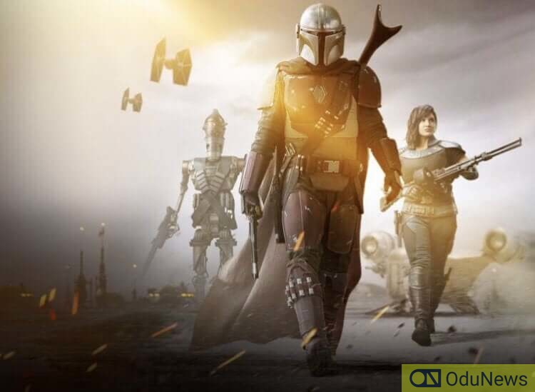 The Mandalorian season 1 was well-received by fans and critics
