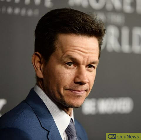 Mark Wahlberg will play Holland's mentor in UNCHARTED