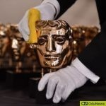 2020 BAFTAs: Check Out The Full List Of Winners