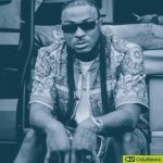Coronavirus Scare Makes Peruzzi Reject Performing In China