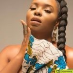 Yemi Alade wants to sign two talented female singers to her label