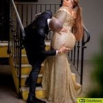 He Is Not My Type But We Die There - Anita Joseph On Her Hubby