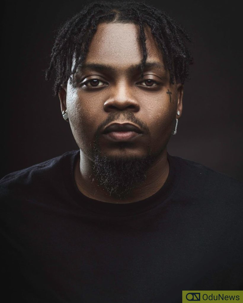 Olamide Undergoes Major Transformation With New Look [VIDEO]