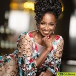 'I Thought I Had Seen It All' - Kate Henshaw Reacts To Unusual Political Appointment