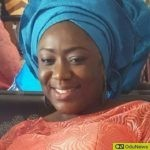 Slain Aso Rock Official Reportedly Killed By 'Yahoo Boys'