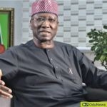 I Wasn't Aware Nigeria's Health Care This Bad – Boss Mustapha