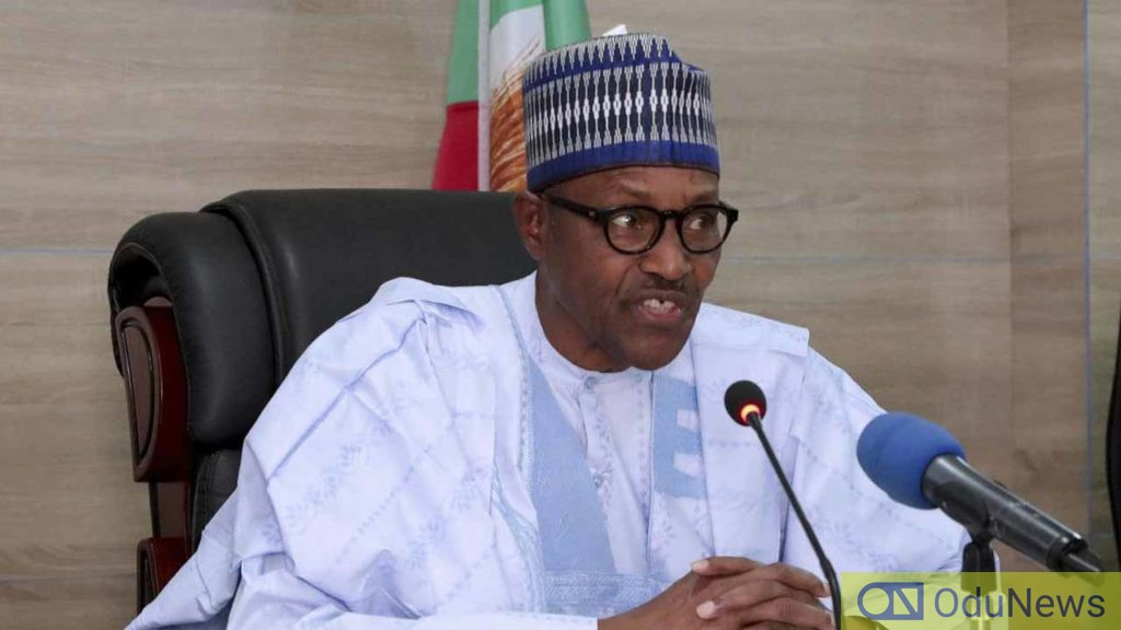 FG Sets Up Humanitarian Committee