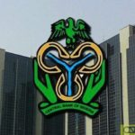 "CBN Bars ""Third Parties"" From Purchasing Forex Routed Via Form M"