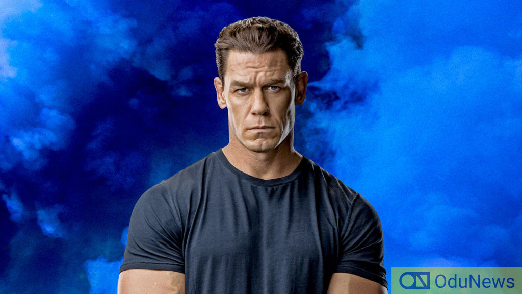 Why John Cena might not be the bad guy in F9: The Fast Saga