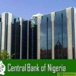 CBN Limits Banks To Sack Not More Than 5 Staff Without Approval