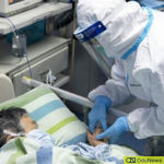 Coronavirus claims the lives of Chinese filmmaker and family in Wuhan