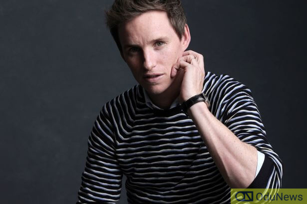 Netflix inches closer to major acquisition deal of The Good Nurse starring Eddie Redmayne