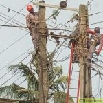 Electricity Worker In Abuja Killed In Disconnection Row