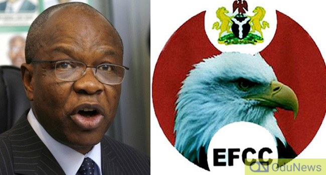 N1.3bn Fraud: Travelling For Trials Agonising - Ex-INEC Boss, Iwu Tells Court
