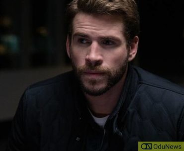 Liam Hemsworth must survive the night in A Most Dangerous Game trailer