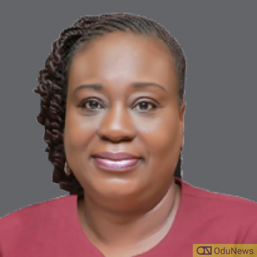 Folasade Yemi Esan resumes as acting Head of Service In Nigeria