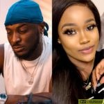You are Dead To Me - Peruzzi Breaks Up With Cee-C