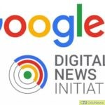 Nigerian Publisher Ringier Africa, Others Win GNI Innovation Challenge