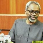 Good Politicians Should 'Taste Prison Experience' - Gbajabiamila Tells Orji Kalu