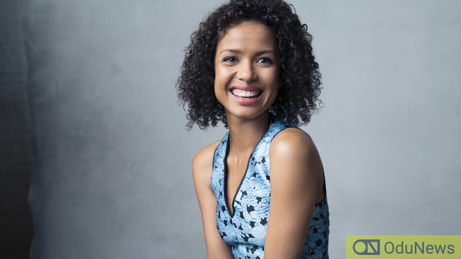 Gugu Mbatha-Raw joins Loki series