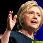 Hilary Clinton blasts Bernie Sanders for not working to unite the Democrats in 2016