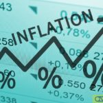 JUST IN: Nigeria's Inflation Rate Hits 27 Months High At 12.82% In July