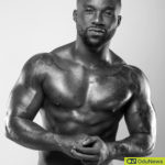 Singer Iyanya In Court For Allegedly Stealing A Car