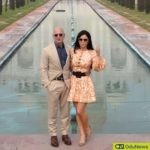 Jeff Bezos buys a himself a mansion in Beverly Hills for record breaking $165 million