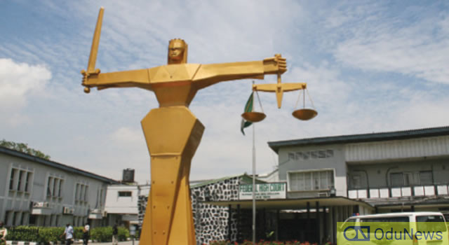US Grand Jury Indicts 3 Nigerians Over N127m Theft