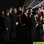 Korean Movie Parasite wins Oscars Best Picture in 2020 - A record-breaking feat