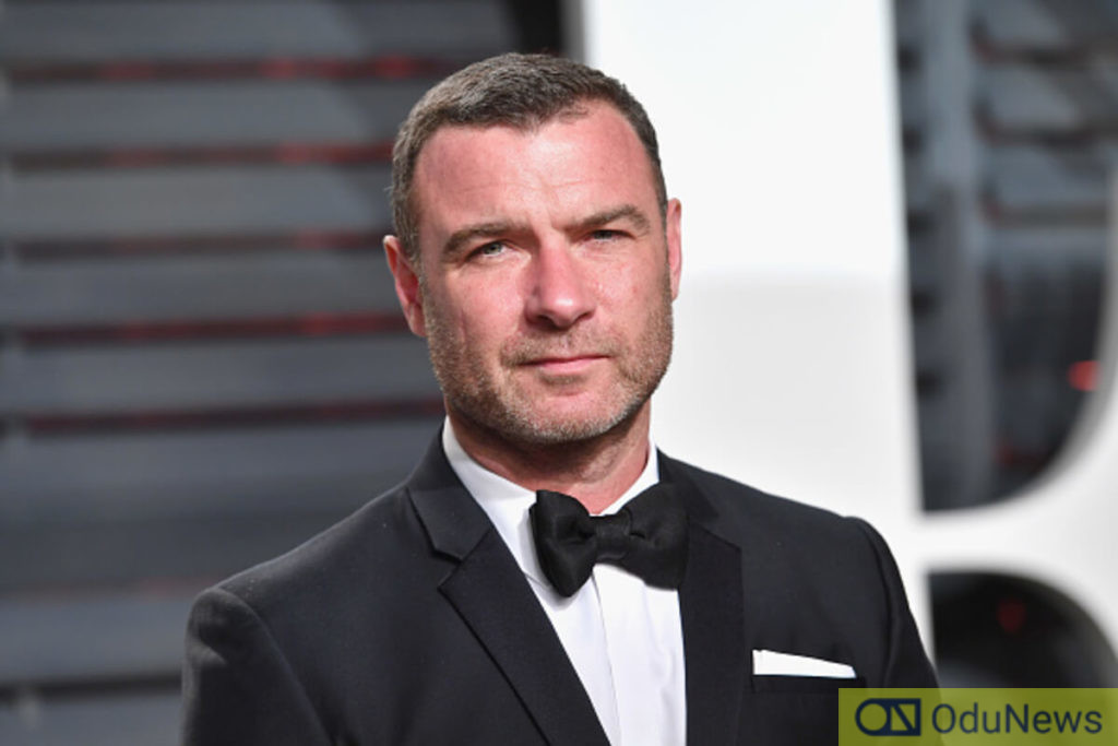 Liev Schreiber joins Will Smith in King Richards