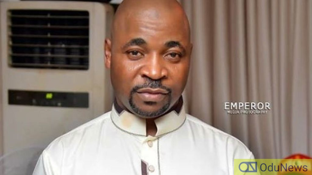 Okada Ban: MC Oluomo Warns Bus Drivers Against Fares Hike