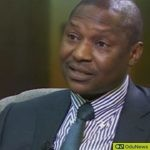 AGF Malami Reveals How $308m Abacha Loot Will Be Spent