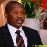 Malami: Nigerians Evading Tax On Foreign Properties Will Be Prosecuted