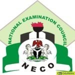 NECO Releases 2019 Nov/Dec GCE Results