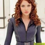 A much younger version of Natasha will be seen in Black Widow film