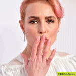 Noomi Rapace set to star in thriller O2