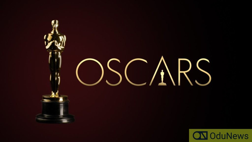 Oscars 2020 complete full list of winners