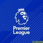 Coronavirus: Premier League Club Bans Players From Handshakes